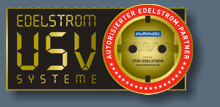 Edelstrom Partner