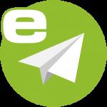 ecoMailz